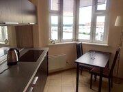 Продается 2-х комнатная квартира в г.Московский, ул. Солнечная, д.7 - Фото 4