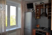 Отличная 2 ком квартира с хорошим ремонтом и рядом с метро - Фото 2