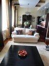 4 комнатная квартира - Фото 5