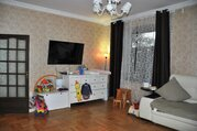 Четырехкомнатная квартира в Дорогомилово - Фото 2