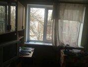 2 комнатная квартира в центре г. Сергиев Посад - Фото 2