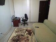 Продается 1 (одно) комнатная квартира, мкр. вниипо, д.4 - Фото 2