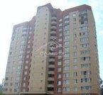 Продаётся квартира 120 кв.м. в г.Пушкино! - Фото 1