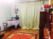 1 к.кв. г. Подольск, ул. Трубная, д. 28, Купить квартиру в Подольске по недорогой цене, ID объекта - 318672170 - Фото 3