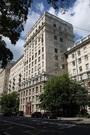Продажа квартиры, м. Парк Победы, Ул. Кузнецовская - Фото 2
