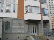 Продается однокомнатная квартира. - Фото 4