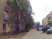Продается трехкомнатная квартира (Московская Область, м.Речной вокзал) - Фото 1