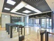 Сдам Бизнес-центр класса A. 2 мин. пешком от м. Аэропорт. - Фото 2