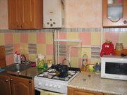 Однокомнатная квартира в Туле - Фото 5
