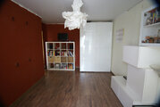 1 комн квартира в Москве - Фото 2