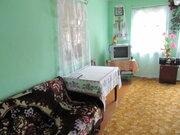 Продажи жилого дома в Корочанском районе - Фото 5