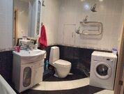 1 комнатная квартира, г. Лыткарино, ул.Песчаная, 43кв.м. с ремонтом - Фото 2