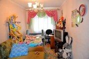 Продается 3-х комн.квартира город Можайск, улица 20-го января д. 21. - Фото 5