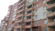 Купите квартиру в центре Челябинска 144 кв - Фото 2