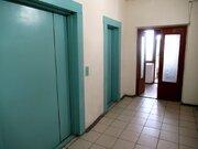 Продам квартиру с отличным ремонтом!, Купить квартиру в Санкт-Петербурге по недорогой цене, ID объекта - 318433533 - Фото 2