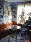 Квартира с Евроремонтом ул.Мичурина (Володарский) городская прописка