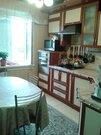 Продажа 3-ех комнатной в Серпухове - Фото 4