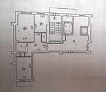 Продается 2-комнатная квартира на ул. Аллейной