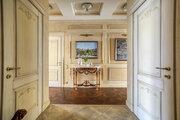Продажа трех комнатной квартиры Проспект мира 167