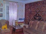 Просторный, отдельно стоящий дом 90 метров, 5 соток, ул. Танкистов 115 - Фото 3