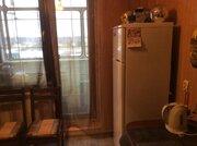 Продается 1-комнатная квартира в Воскресенске рядом с ж/д станцией - Фото 2
