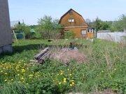 Недорого недостроенная дача в красивом садовом товариществе - Фото 4