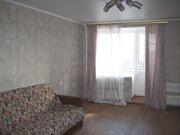 Сдаю 1-комнатную квартиру, проспект Труда - Фото 4