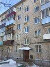 Продам благоустроенную 2-х комн. квартиру в г.Кимры, пр-д Титова, д.13 - Фото 1