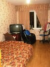 Продается 4 комнатная квартира в Железнодорожном - Фото 5