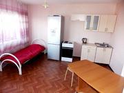 Квартиры посуточно в Красноярске все районы города - Фото 4