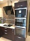 Шикарная 4-комнатая в Царицино, Купить квартиру в Москве по недорогой цене, ID объекта - 315482863 - Фото 20
