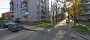 Предлагается 1 к. кв, Климовск, улица 50-летия октября - Фото 4