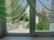 3 комнатная квартира в новом доме в Комсомольском поселке - Фото 1