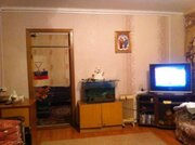 2-х комнатная кв Переславль - Фото 1