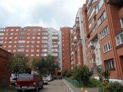 Продаю квартиру в элитном доме - Фото 4