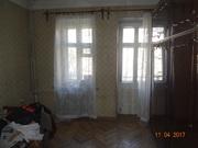 Продается 3кв. сталинка г.Жуковский ул.Чкалова д.31 - Фото 2