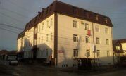 Продаю 4-х комнатную квартиру в Нальчике - Фото 1