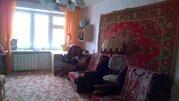 Продаем 3 комн. квартиру в г. Ступино, ул. Чайковского, д. 38 - Фото 1