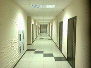 Сдам, офис, 42,0 кв.м, Советский р-н, ул. Тимирязева, Аренда офиса .