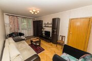 Продам 2-к квартиру, Москва г, Зеленый проспект 95 - Фото 4