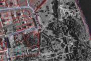 Соленчногорск поселок Сенеж участок 12 соток - Фото 5