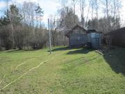 Крепкий ухоженный дом с широким участком 200 км от МКАД - Фото 3
