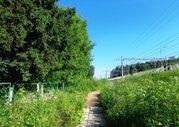 Участок 8 соток ИЖС в Парфеново - Фото 3
