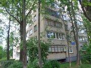2 комнатная квартира в Троицке, ул Школьная дом 4 - Фото 2