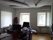 Офис площадью 255 м2 у м. Преображенская пл. - Фото 5