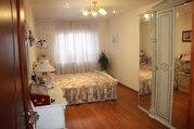 3 комнатная квартира г. Домодедово, ул.25 лет Октября, д.9 - Фото 3