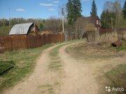 Дача в Хотьково - Фото 5