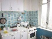 Квартира на ул. проезд мишина - Фото 2