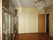 Продается 2-х комнатная квартира 58 кв.м. г.Щелково Циолковского ул. - Фото 3
