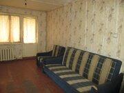 Продаю 2-х комнатную квартиру в с.Раменки - Фото 5